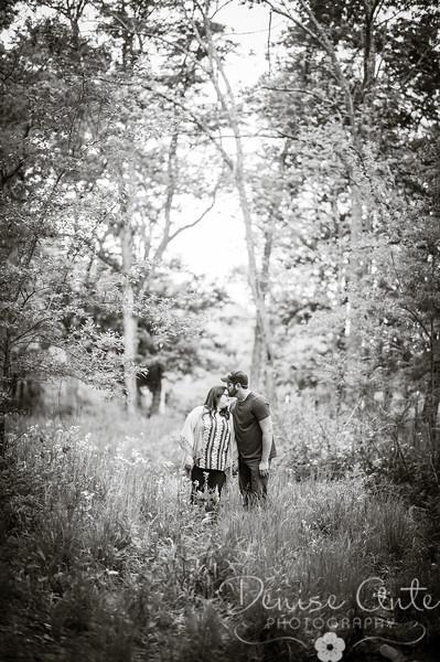 Katie&Jonathan-121