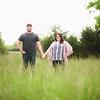 Katie&Jonathan-28