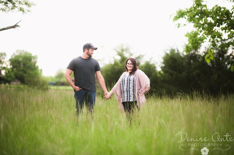 Katie&Jonathan-33
