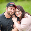 Katie&Jonathan-239