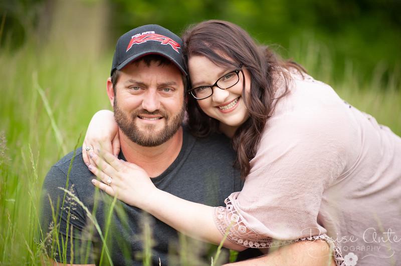 Katie&Jonathan-55