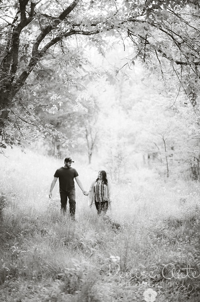 Katie&Jonathan-189