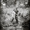 Katie&Jonathan-126