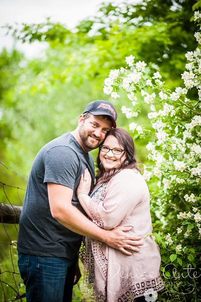 Katie&Jonathan-3