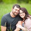 Katie&Jonathan-254