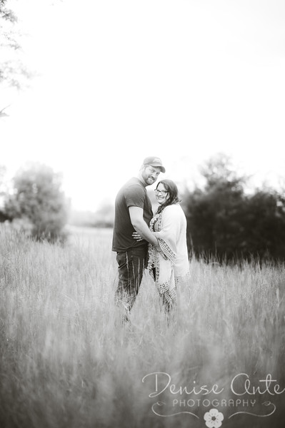 Katie&Jonathan-23