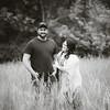 Katie&Jonathan-40