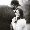 Katie&Jonathan-222