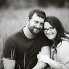 Katie&Jonathan-256