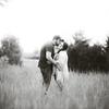 Katie&Jonathan-25