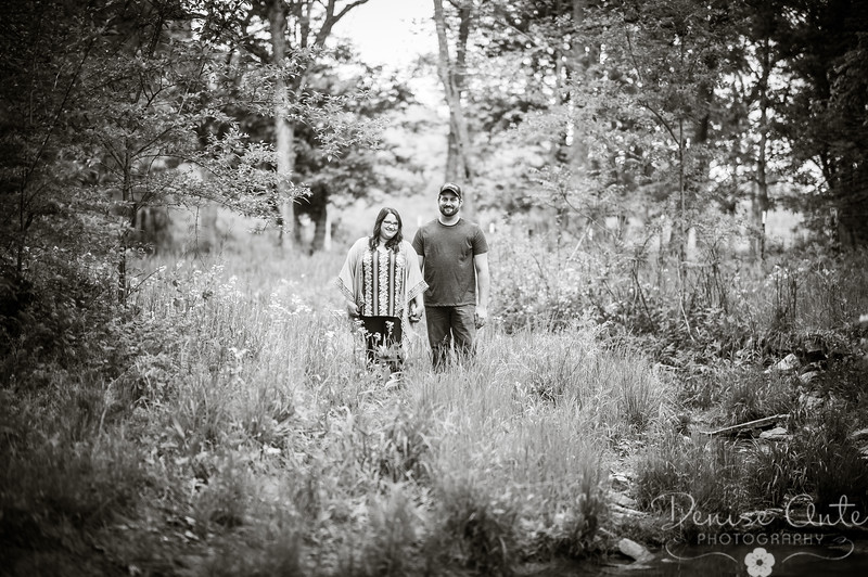 Katie&Jonathan-114