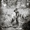 Katie&Jonathan-131