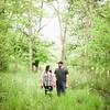 Katie&Jonathan-116