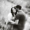 Katie&Jonathan-160