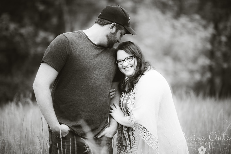 Katie&Jonathan-50