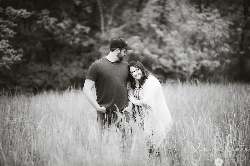 Katie&Jonathan-46