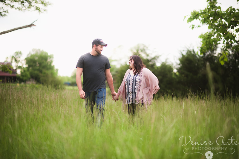 Katie&Jonathan-34