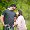 Katie&Jonathan-54