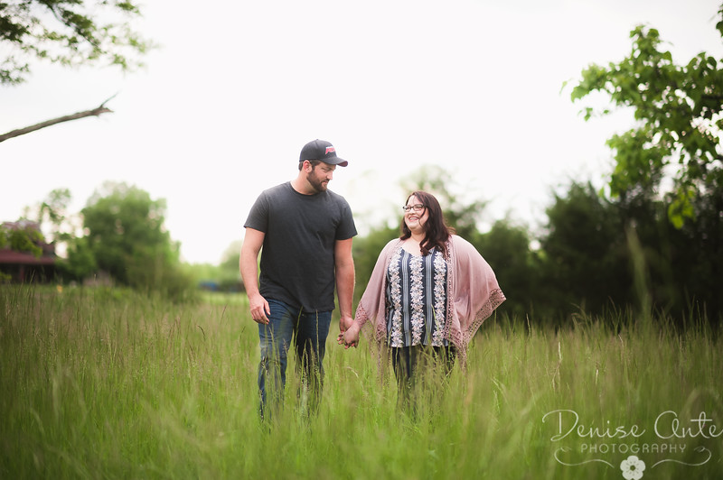 Katie&Jonathan-35