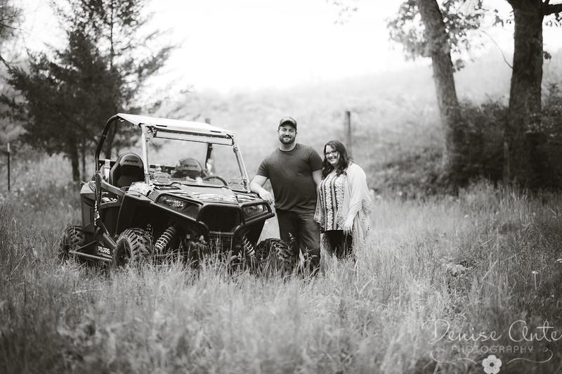 Katie&Jonathan-89