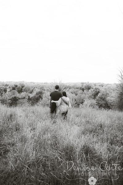 Katie&Jonathan-211