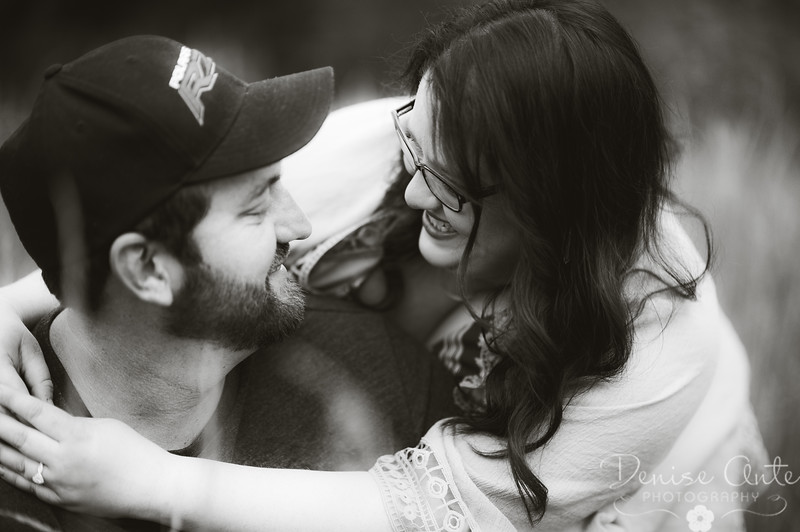Katie&Jonathan-58