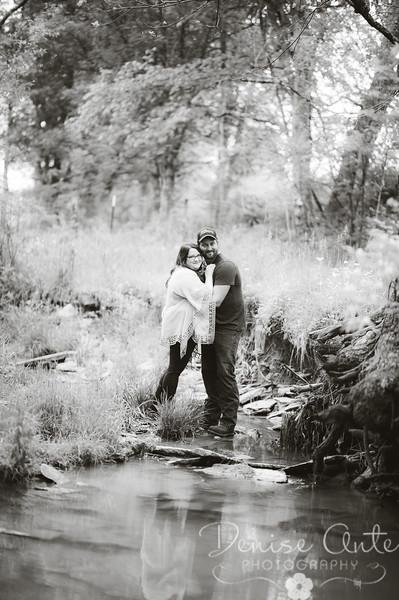 Katie&Jonathan-143