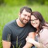 Katie&Jonathan-255