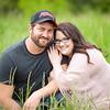 Katie&Jonathan-233