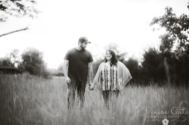 Katie&Jonathan-36