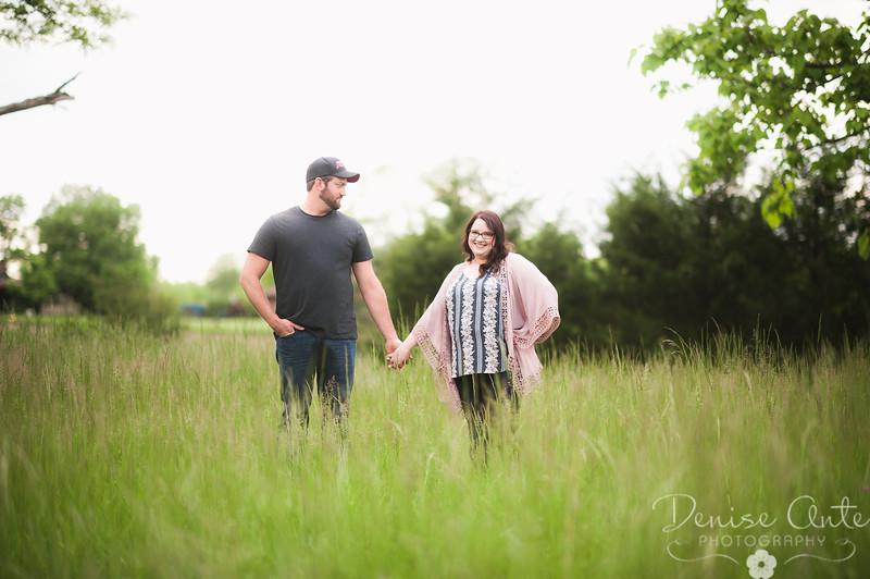 Katie&Jonathan-31