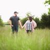 Katie&Jonathan-30