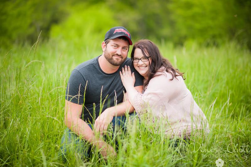Katie&Jonathan-238
