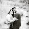 Katie&Jonathan-152
