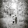 Katie&Jonathan-105