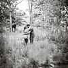 Katie&Jonathan-108