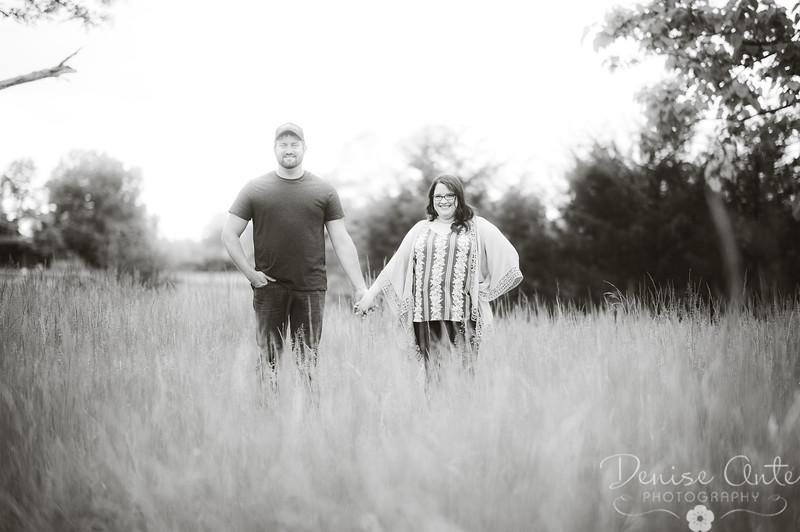 Katie&Jonathan-29