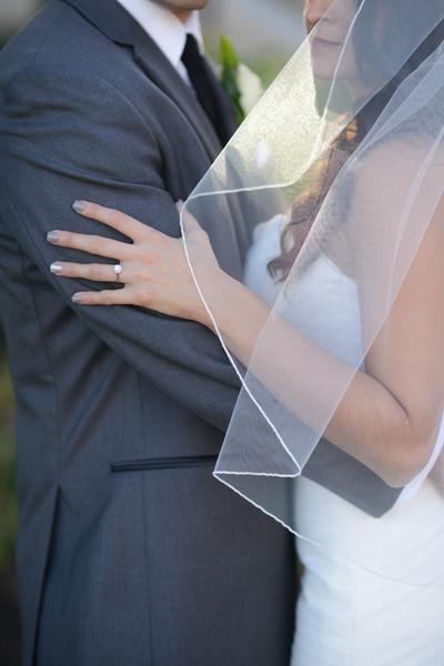 Katie and Matt's Wedding