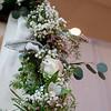 Katie and Pat Wedding 0524