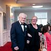 Katie and Pat Wedding 0528