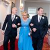Katie and Pat Wedding 0537