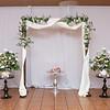 Katie and Pat Wedding 0520