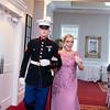 Katie and Pat Wedding 0534