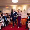Katie and Pat Wedding 0531