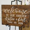 Katie and Pat Wedding 0525
