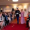 Katie and Pat Wedding 0533
