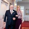 Katie and Pat Wedding 0530