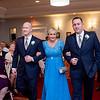 Katie and Pat Wedding 0538