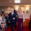 Katie and Pat Wedding 0532