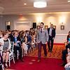 Katie and Pat Wedding 0526